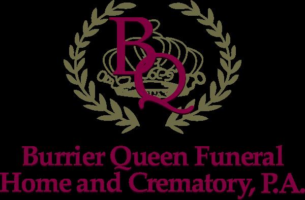 Burrier-Queen Funeral Home