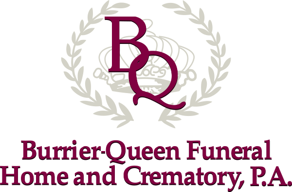 Burrier-Queen Funeral Home and Crematory